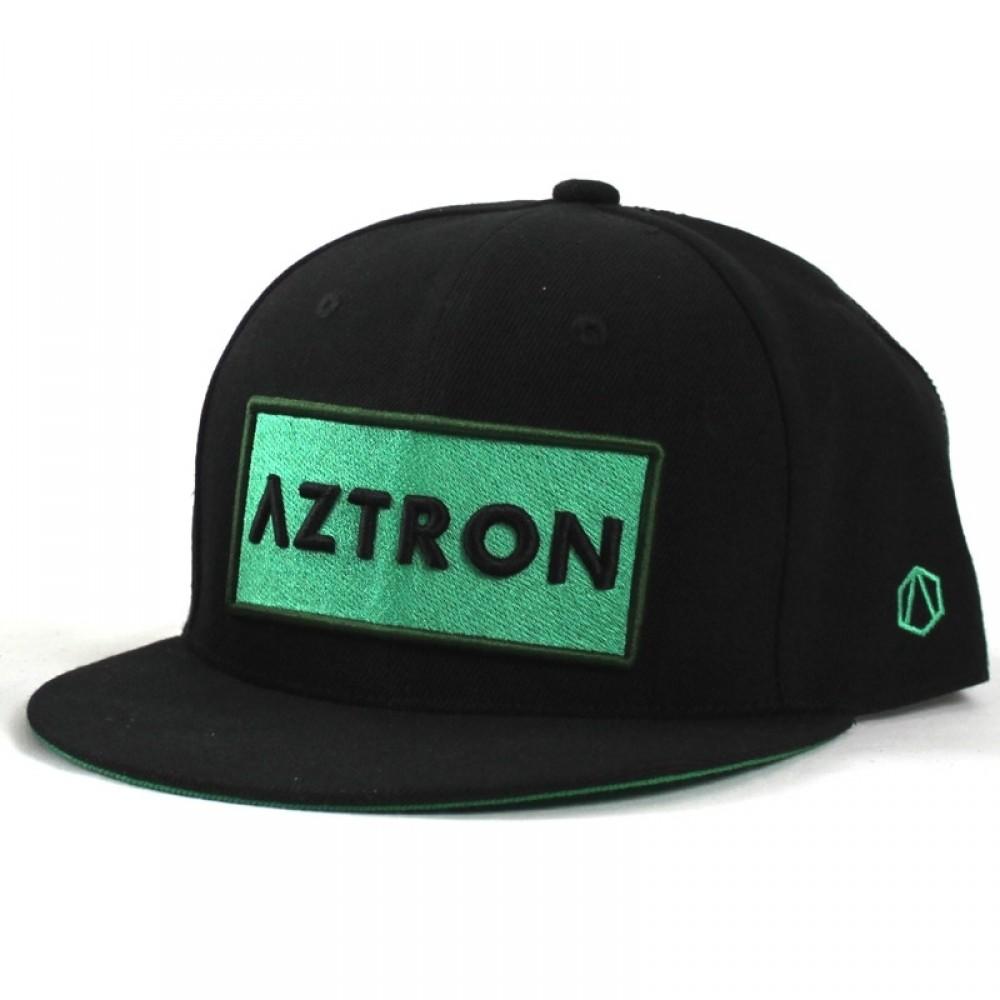 Casquette SUP Aztron | Vert