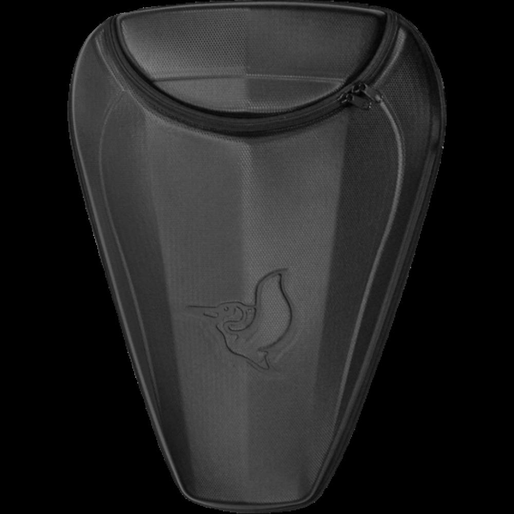 Exopod 17 L Pelican