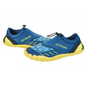 Chaussures d'eau Aztron libra barefoot homme