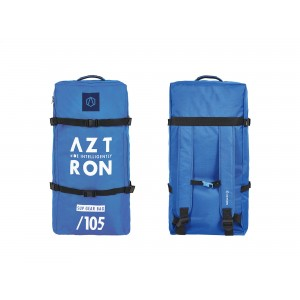 Sac transport SUP Aztron 105 L