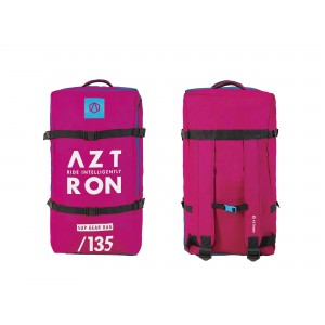 Sac transport SUP Aztron 135 L