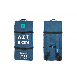 Sac Transport SUP Aztron 165 L