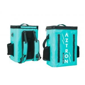 Glacière transportable Aztron