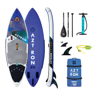 SUP Surf Aztron Orion 8.6 2020