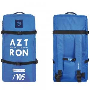 Sac transport SUP Aztron 105 L