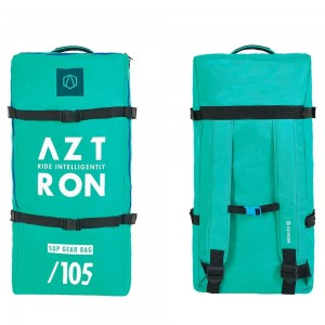 Sac transport SUP Aztron 105L