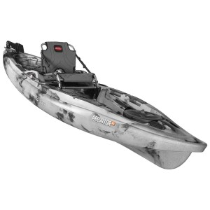 KAYAK Old Town Predator XL