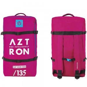 Sac transport SUP Aztron 135 L