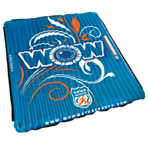 WOW Water Mat 6x6