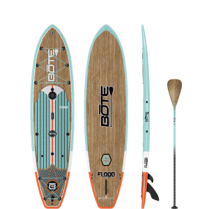 SUP Bote Flood Classic 10.6 x 30