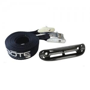 ACCESSOIRE Bote Cooler Kit