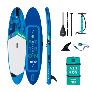 SUP All-Round Aztron Mercury 10.10 2020