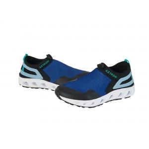 Chaussures d'eau Aztron radium slip-on mixte