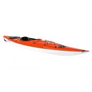 Kayak Pelican Sprint 120 DT