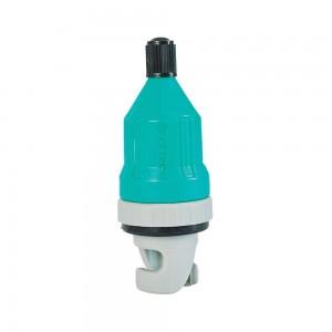 Adaptateur valve haute pression Aztron
