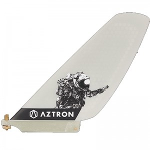 "Aileron Aztron 8.3"" fibre de verre"