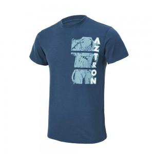 Tee Shirt Aztron Astronaut