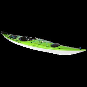 Kayak Pelican Sprint 140DT