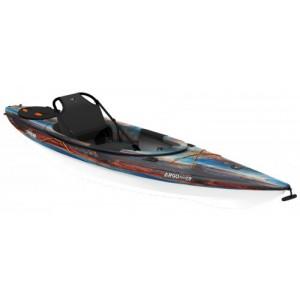 Kayak Pelican Argo 100XR