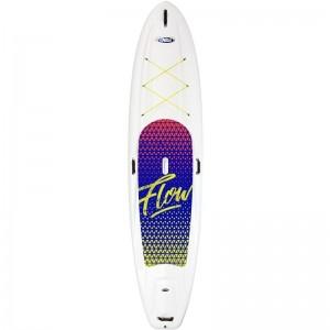 Flow 116