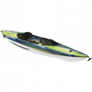 Kayak Pelican Sprint 106XP
