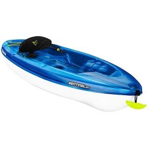 Kayak Sentinel 80X