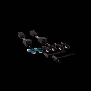 Kit transport Pelican DLX
