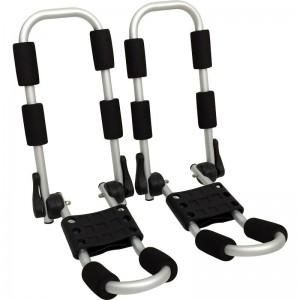 Porte Kayak Rockside T-Rack