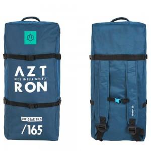 Sac Transport SUP Aztron 165L