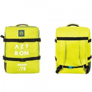 Sac transport SUP Aztron 78L