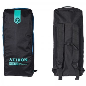 Sac de transport Aztron 162L