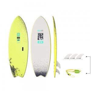 Planche de surf Aztron Volans 5.8 2021