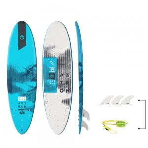 Planche de surf Aztron Octans 6.6 2021