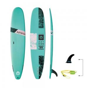 Surf Aztron Cygnus 9.0 2021