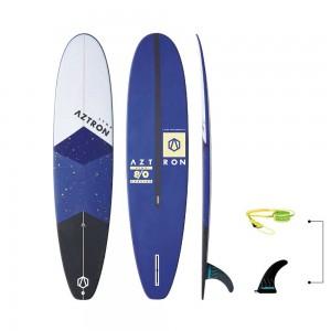 Surf Aztron Lynx 8.0 2021