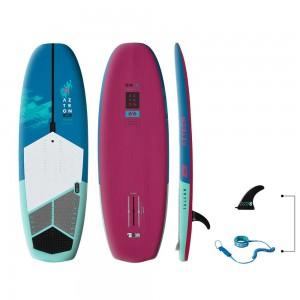 Planche de surf foil Aztron Falcon 6.6 2021