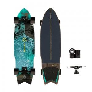 Skateboard Aztron Ocean 36