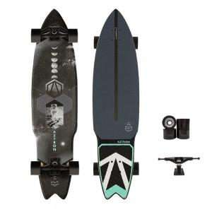 Skateboard Aztron Space 40