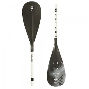 Pale pagaie Sup Aztron Style II 2021