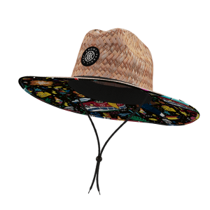 Chapeau Anomy Venyason