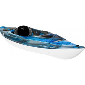 Kayak Pelican Sprint 100XR