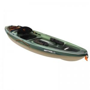 Kayak Pelican Sentinel 100X Angler