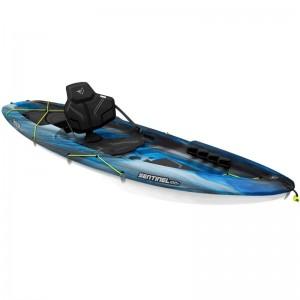 Kayak Pelican Sentinel 100X Exo