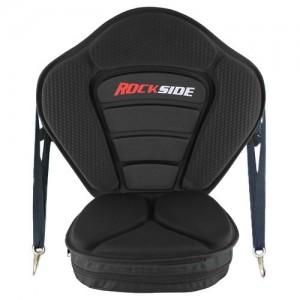 Siege kayak Rockside Maxi Confort