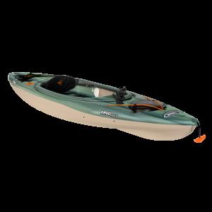 Kayak Pelican Argo 100X Angler