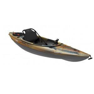 Kayak Pelican Argo 100 XR Angler