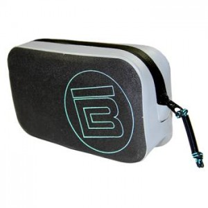 ACCESSOIRE Bote TravelLink Hitch-Hicker
