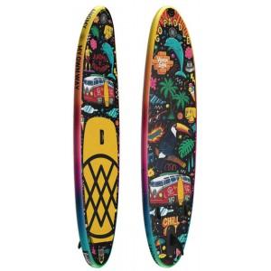 SUP paddle gonflable Anomy Venyason 10.6