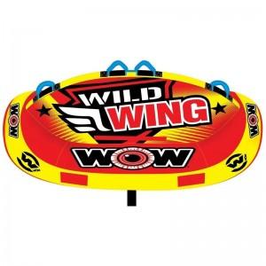 WOW Wild Wing 2P