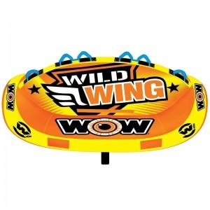 WOW Wild Wing 3P